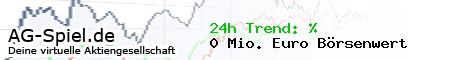 http://www.ag-spiel.de/signature.php?id=4274